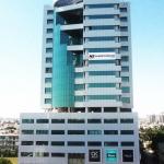 n3 office
