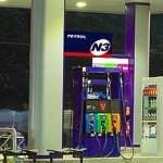 n3 stations